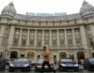 Румъния:Ръст на лошите кредити