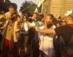 BBC: Търпението на българите свърши