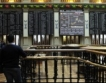 Борсата в Токио е затворена
