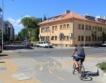 Бургас: Още 30 км велоалеи