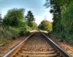 Румънец купува жп транспорт на Хърватия