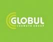 ОТЕ обяви: Сделката за Глобул приключи