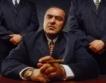 Къде мафията пере пари в България?