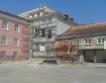 София: 38 млн.лв. за ремонти на училища
