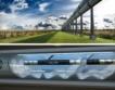 За 30 мин. от L.A. - Сан Франциско с Hyperloop