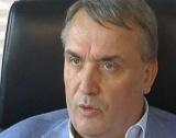 """Обиск в """"Риск Инженеринг"""" на Богомил Манчев"""