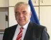 Ваньо Танов освободен от длъжност