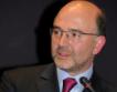 Франция понижи прогнозата си разтеж