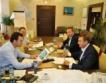Бургас: Най-голям ръст на заетостта