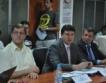ЧЕЗ:Нова схема на електрозахранване в София