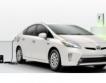 Toyota против нов охладителен газ