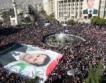 Военна акция срещу Асад - малко вероятна