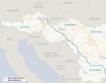 Турция  съживява газопровода Набуко