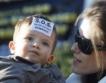 И Румъния:Протести срещу корпорации