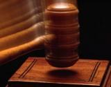 Българско дружество осъдено в Белгия