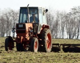 Ваучери за гориво за земеделски производители