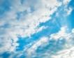 МОСВ крие информация за въздуха