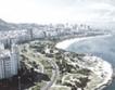 Бразилия: Китайци разработват огромно находище