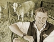 Гърция: Фермери-счетоводители