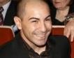 Боевски освободен още на 13-ти март