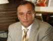 Светослав Глосов е почетен консул на Мароко