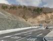Вторият участък на пътя  Маказа-Димитровден  готов
