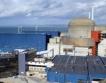 EDF строи АЕЦ във Великобритания