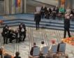 Трима финансисти с Нобел за икономика