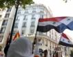 Ливан иска $2,6 млрд. за сирийските бежанци