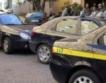 Италия: Браншови сдружения против данък върху коли