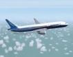 Alitalia засега избегна фалита