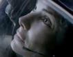 Космическата драма Gravity събра $55 млн.