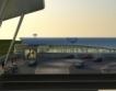 Вижте новите метростанции до летището
