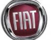 Сърбия ще произвежда нов модел Fiat