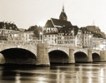 Банките с нов стандарт за капитала от правилата на Базел