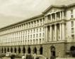 МРРБ е погасило половината си публични задължения