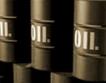 Над $77 за барел петрол в европейската търговия