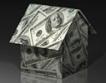 Продажбите на съществуващи жилища в САЩ удрят връх