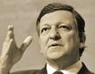 Жозе Мануел Барозу обяви комисарите на новата ЕК