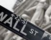 Независимите брокери заплашват Wall Street