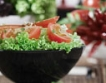 Открити пестициди в зеленчуци