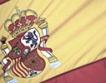 Испанците са станали по-пестеливи през 2009
