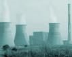 Модернизирани топлофикации пестят енергия