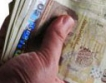 Държавни фирми внасят допълнителни пари в бюджета