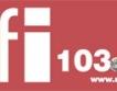 RFI  продава филиала в България поради липса на аудитория