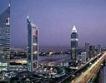 Dubai World преговаря за преструктуриране на задълженията си