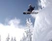 69 идеи за ски-ваканция при различен бюджет