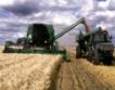 4,9 млн. лв. безвъзмездна помощ за земеделиe
