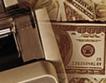 Франция въведе данък върху банковите бонуси