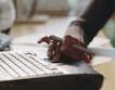 НАП:Фирмите ще подават само годишен отчет за дейността си